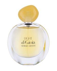 Giorgio Armani Light di Gioia woda perfumowana 50 ml