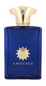 Amouage Interlude Man woda perfumowana 100 ml
