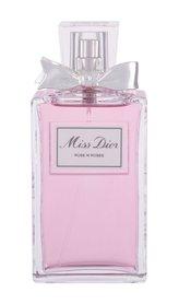 Christian Dior Miss Dior Rose N´Roses woda toaletowa 100 ml