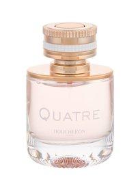 Boucheron Quatre woda perfumowana 50 ml