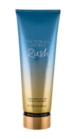Victoria´s Secret Rush Mleczko do ciała 236 ml