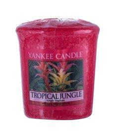 Yankee Candle Tropical Jungle Świeczka zapachowa 49 g