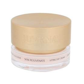 Juvena Skin Rejuvenate Lifting Krem do twarzy na dzień 50 ml