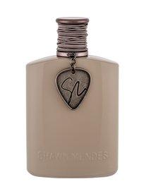 Shawn Mendes Signature II woda perfumowana 100 ml