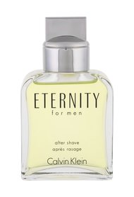 Calvin Klein Eternity For Men woda po goleniu 100 ml