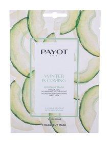 PAYOT Morning Mask Winter Is Coming Maseczka do twarzy 1 szt