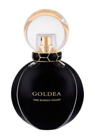 Bvlgari Goldea The Roman Night woda perfumowana 30 ml