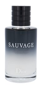 Christian Dior Sauvage Balsam po goleniu 100 ml