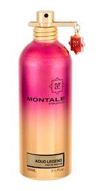 Montale Paris Aoud Legend woda perfumowana 100 ml