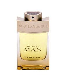 Bvlgari MAN Wood Neroli woda perfumowana 100 ml