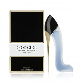 Carolina Herrera Good Girl Perfumowana mgiełka do włosów 30 ml