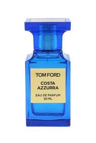 TOM FORD Costa Azzurra woda perfumowana 50 ml