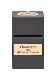 Tiziana Terenzi Anniversary Collection Chimaera Perfumy 100 ml