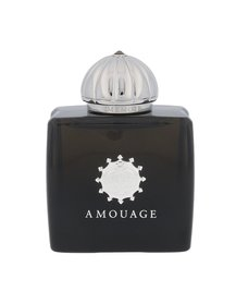Amouage Memoir Woman woda perfumowana 100 ml