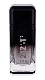 Carolina Herrera 212 VIP Men Black woda perfumowana 100 ml