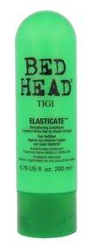 Tigi Bed Head Elasticate Odżywka do włosów osłabionych 200 ml