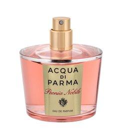 Acqua di Parma Peonia Nobile woda perfumowana 100 ml Flakon