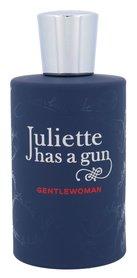 Juliette Has A Gun Gentlewoman woda perfumowana 100 ml