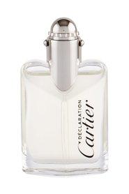 Cartier Déclaration woda toaletowa 12,5 ml