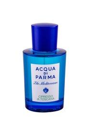 Acqua di Parma Blu Mediterraneo Cipresso di Toscana woda toaletowa 75 ml