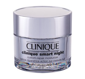Clinique Clinique Smart Night Krem na noc 50 ml