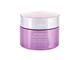 Lancôme Rénergie Multi Glow Krem do twarzy na dzień 50 ml