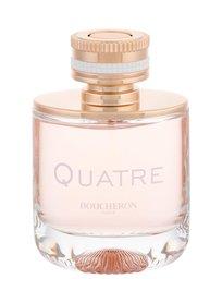 Boucheron Boucheron Quatre woda perfumowana 100 ml
