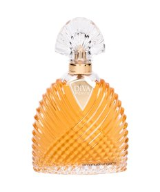 Emanuel Ungaro Diva Pepite woda perfumowana 100 ml