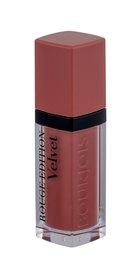 BOURJOIS Paris Rouge Edition Velvet Pomadka 29 Nude York 7,7 ml