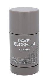 David Beckham Beyond Dezodorant w sztyfcie 75 ml