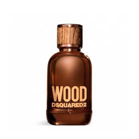 Dsquared2 Wood woda toaletowa 100 ml Flakon
