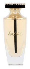 Balmain Extatic woda perfumowana 90 ml