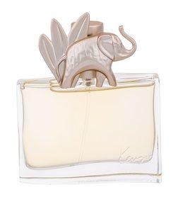 KENZO Kenzo Jungle L Élephant woda perfumowana 30 ml