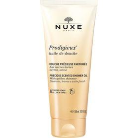 NUXE Prodigieux Olejek pod prysznic 100 ml
