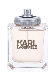 Karl Lagerfeld Karl Lagerfeld For Her  woda perfumowana 85 ml Flakon