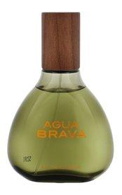 Antonio Puig Agua Brava woda kolońska 100 ml