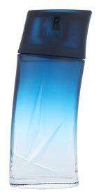 KENZO Kenzo Homme woda perfumowana 50 ml