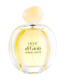 Giorgio Armani Light di Gioia woda perfumowana 100 ml