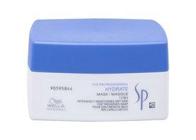Wella Professionals SP Hydrate Maska do włosów 200 ml