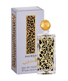 Salvador Dali Dali Wild woda toaletowa 6,5 ml