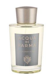 Acqua di Parma Colonia Pura woda kolońska 180 ml