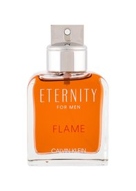 Calvin Klein Eternity Flame For Men woda toaletowa 100 ml
