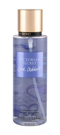 Victoria´s Secret Love Addict Mgiełka do ciała 250 ml