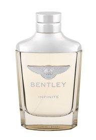 Bentley Infinite woda toaletowa 100 ml