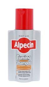 Alpecin Tuning Shampoo Szampon do włosów wypadających 200 ml