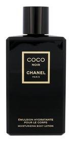 Chanel Coco Noir Mleczko do ciała 200 ml