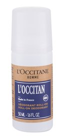 L´Occitane For Men Dezodorant 50 ml