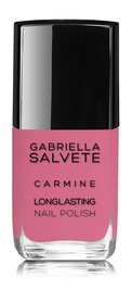 Gabriella Salvete Longlasting Enamel Lakier do paznokci 11 ml