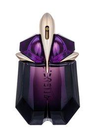 Thierry Mugler Alien woda perfumowana 30 ml