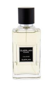 Guerlain L´Homme L´Eau Boisée woda toaletowa 50 ml